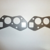 Comp TR manifold gaskets